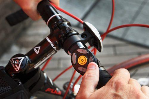 coros-linx-bicycle-helmet-8