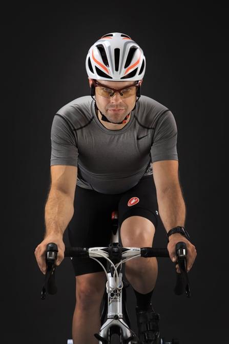 coros-linx-bicycle-helmet-2