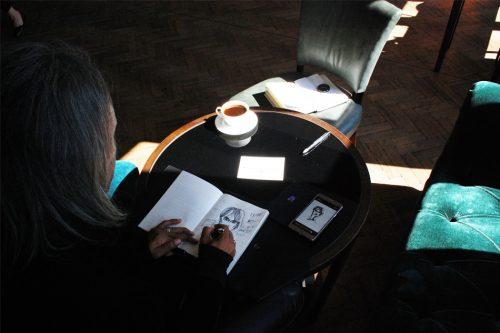 montblanc-augmented-paper-writing-designboom-g4