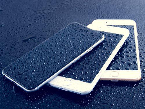 iphone-1067988_1920
