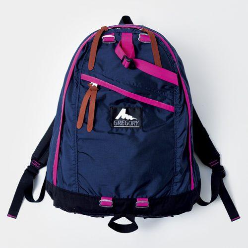daypack_00
