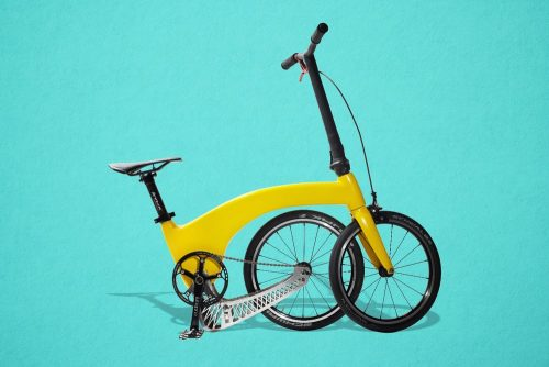 hummingbird-light-weight-folding-bike-3