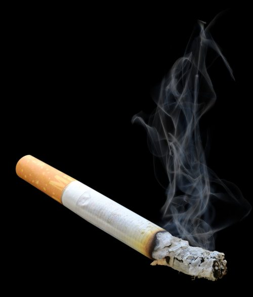 cigarette-1359696_1920