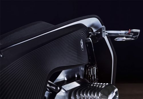 bmw-motorrad-vision-next-100-designboom04-818x564