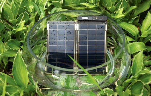 solar_panel_02