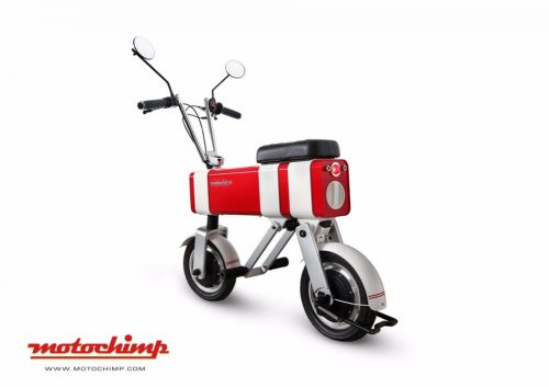 vanda-electrics-motochimp-3