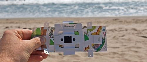 o-foldscope-facebook-01