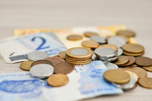 money-1632055_1280