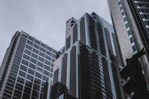 buildings-1031672_1280