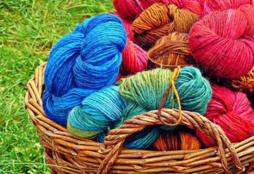 wool-1313994_960_720