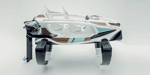 quadrofoil-q2s-electric-designboom-08