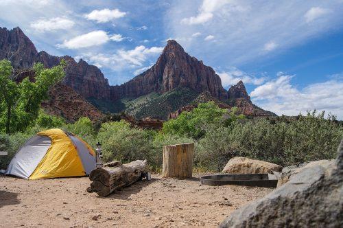camping-1031360_1280