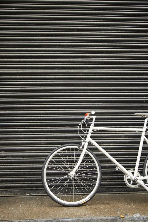 Beeline-Lifestyle-Bike-Garage