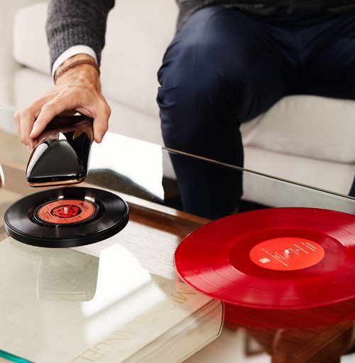 Love_turntable_gallery_agency20_crowdfunding_marketing_a (1)