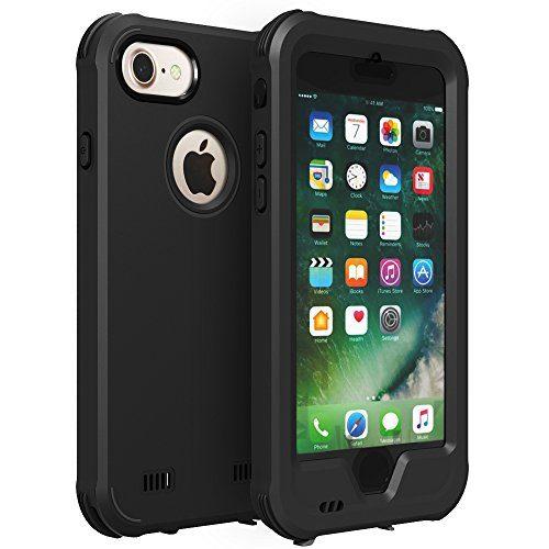 50f8a6fa56 最強iPhoneケースおすすめ23選。防水・防塵・耐衝撃ならこれ