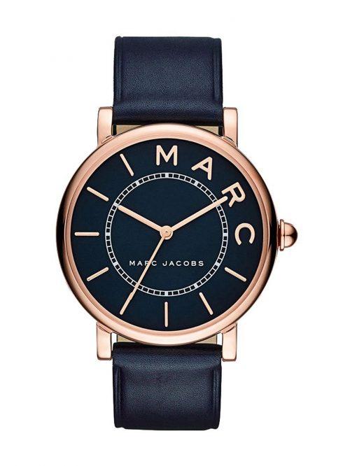 3f3b5f50bc そんなこちらのブランドがリリースする腕時計も、スタイリッシュながら独特なデザインのものばかりです。「遊ぶ心」をテーマにしつつも、実用性にも重きを置いている点  ...