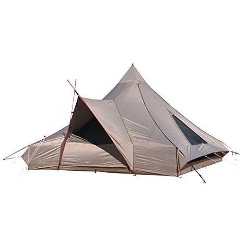 テンマクデザイン(tent-Mark DESIGNS) CIRCUS 440