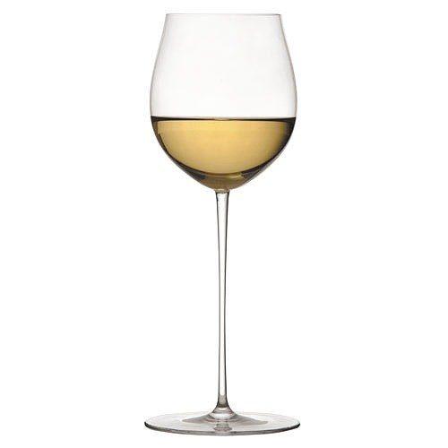 ロブマイヤー(LOBMEYR) バレリーナ ワイングラスⅠ