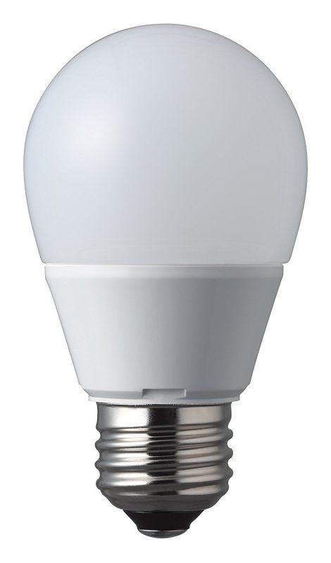 パナソニック(Panasonic) LED電球 プレミア 口金直径26mm LDA7LGZ60ESW2