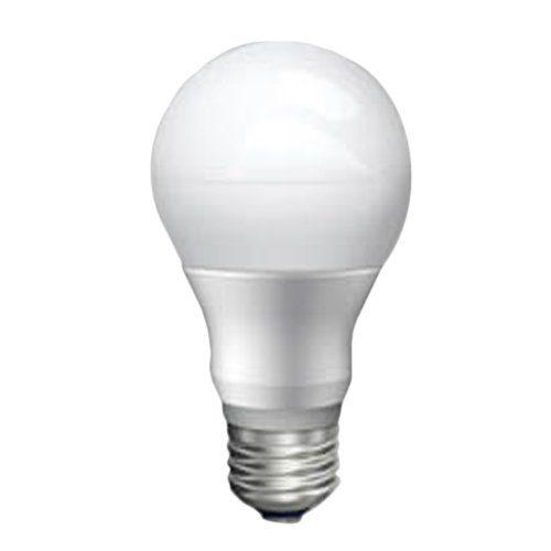 一般電球形