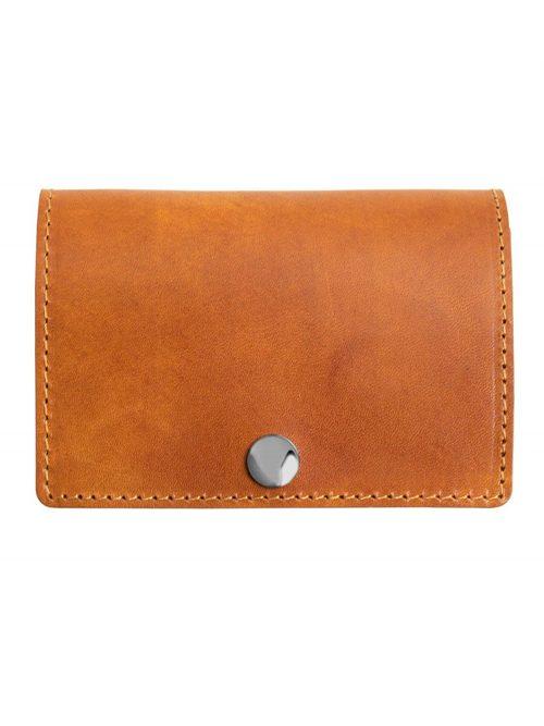 68bcf981605d アウトドアにおすすめの財布16選。キャンプでもおしゃれなアイテムを