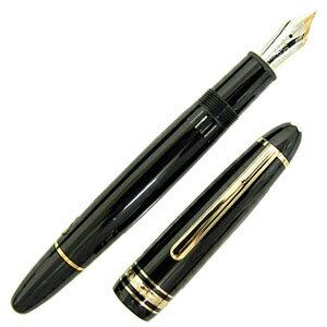 official photos 18489 32241 モンブランのボールペンおすすめモデル15選。高級感ある大人の ...