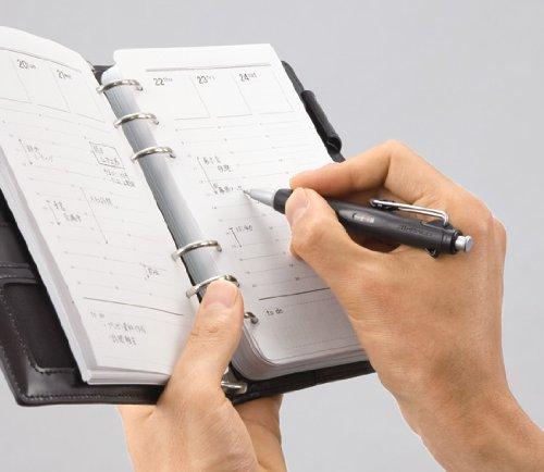 ボールペンのイメージ