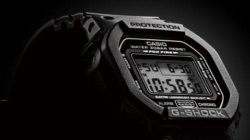 buy online 39ed0 de0ee ビジネス腕時計のおすすめブランド7選。人気モデルを世代別にご紹介
