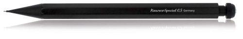 カヴェコ(KAWECO) ペンシルスペシャル ブラック 0.5mm