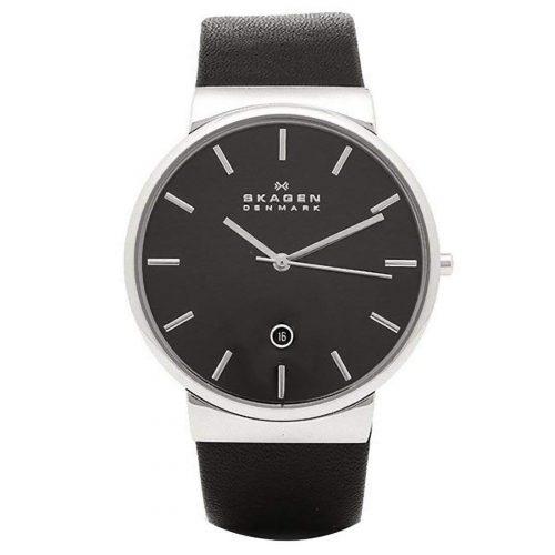 cheap for discount 15a48 217d9 腕時計の選び方。はじめての1本に最適なモデルもピックアップ