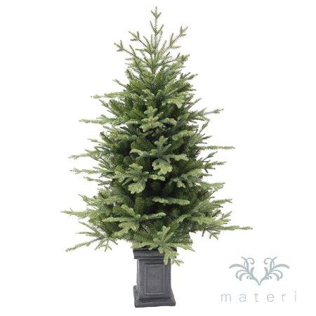 Neuman Tree ブライスキャニオンクリスマスツリー 150cm