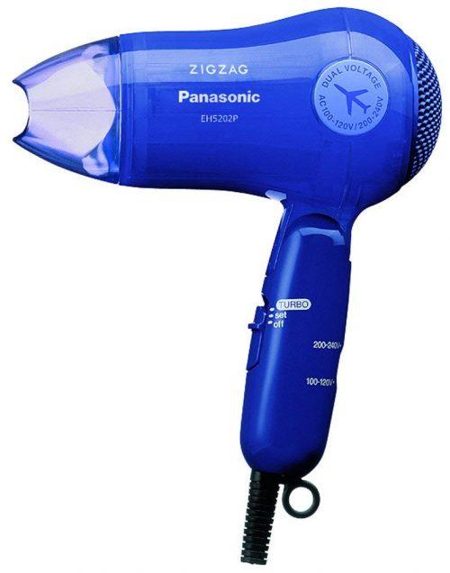 パナソニック(Panasonic) ZIGZAG ターボドライ1200 EH5202P