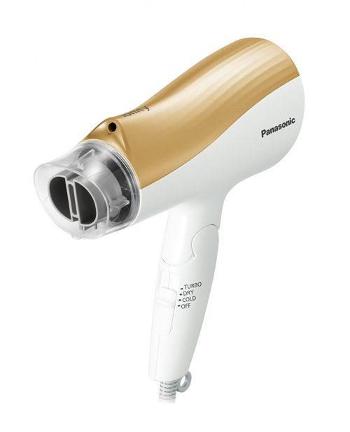 パナソニック(Panasonic) ヘアードライヤー イオニティ EH-NE59