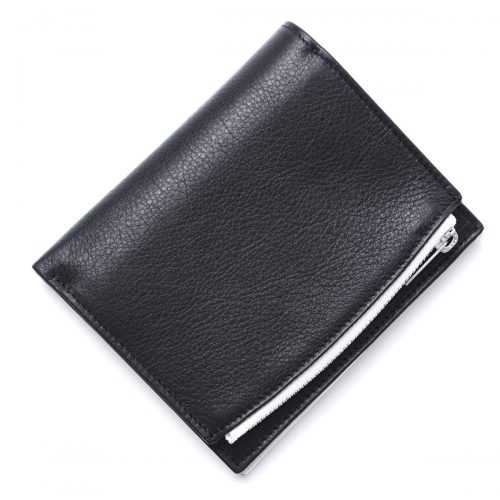 low priced 47be5 2d011 男の格を上げる高級財布15選。名だたるハイブランドのアイテムを ...