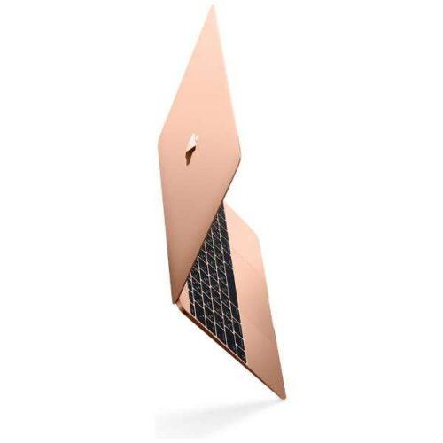アップル(Apple) MacBook 12インチ