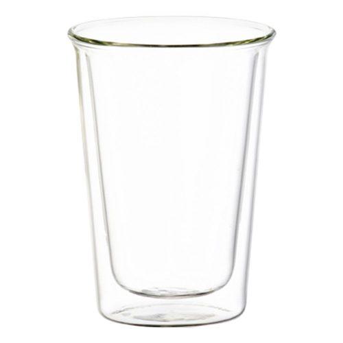 キントー(KINTO) CAST ダブルウォール カクテルグラス