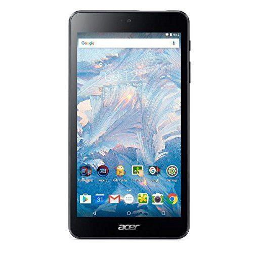 エイサー(Acer) Iconia B1-790/K