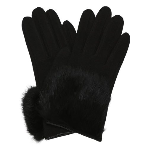シノワズリーモダン(CHINOISERIE MODERN) スマホ対応手袋