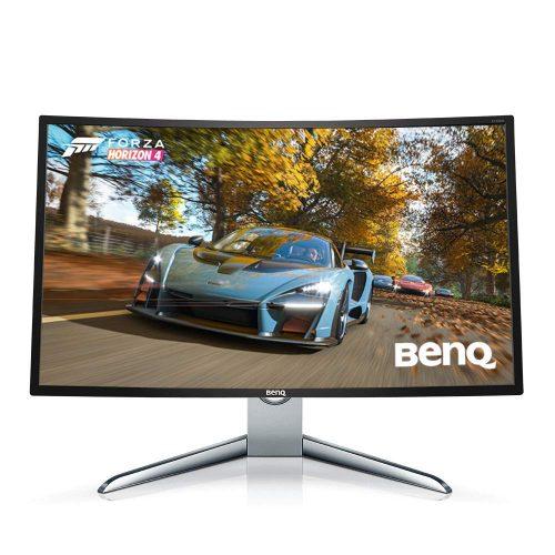 ベンキュー(BenQ) EX3200R