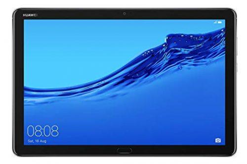 0d4d2fd347 2019年版】Androidタブレットのおすすめ11選。人気モデルを比較