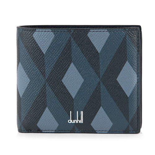 ダンヒル(Dunhill) 折財布 カドガン 18F2320CT