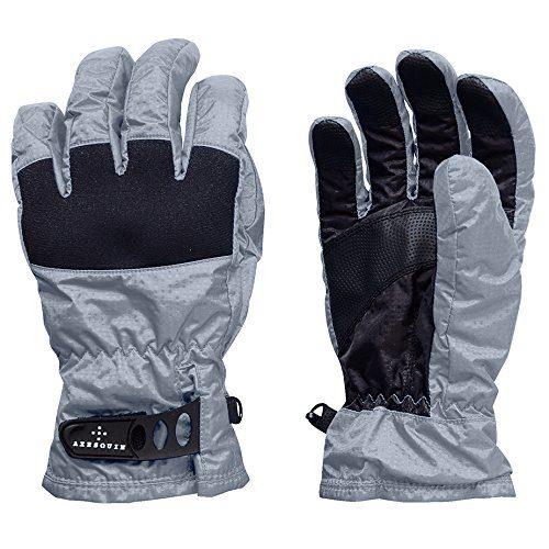 アクシーズクイン(AXESQUIN) M's Rain Glove RG3553
