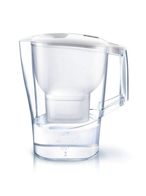 ブリタ(BRITA) 浄水ポット2.0L 4006387084073