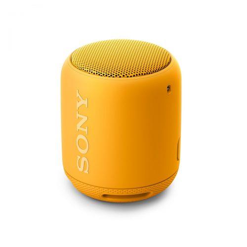 ソニー(SONY) ワイヤレスポータブルスピーカー SRS-XB10