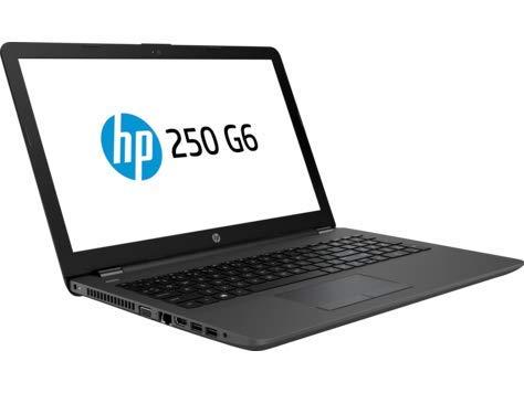 ヒューレット・パッカード(HP) HP 250 G6