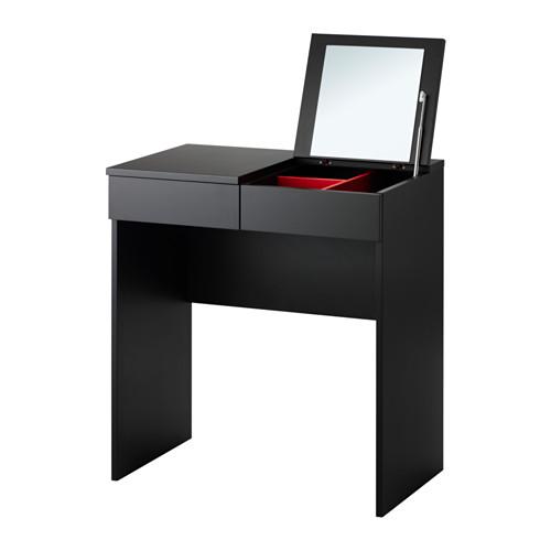 イケア(IKEA) BRIMNES ドレッシングテーブル 103.554.20