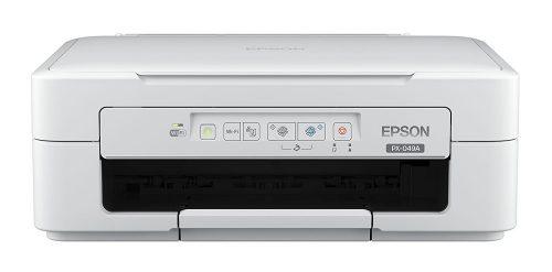エプソン(EPSON)  インクジェットプリンター カラリオ PX-049A