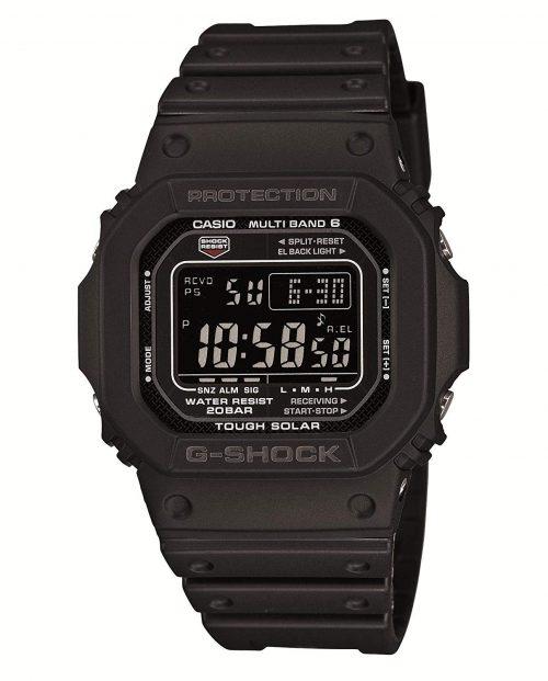 カシオ(CASIO) G-SHOCK GW-M5610-1BJF