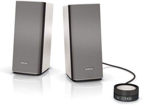 ボーズ(Bose) Companion 20 multimedia speaker system