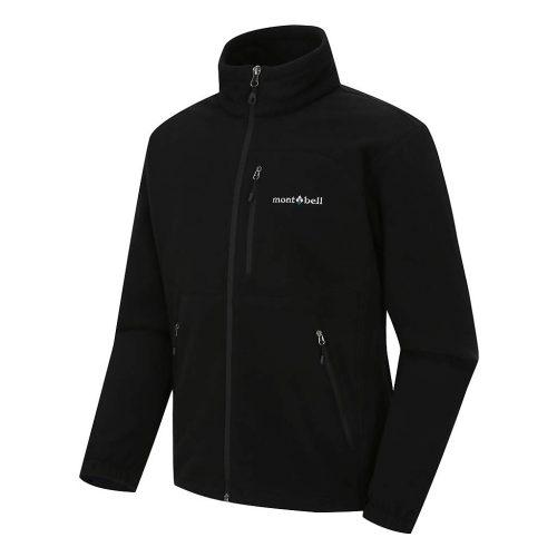 モンベル(mont-bell) Men`s DOWNY Ⅱ jacket